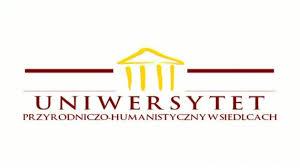 Uniwersytet Przyrodniczo-Humanistyczny wSiedlcach
