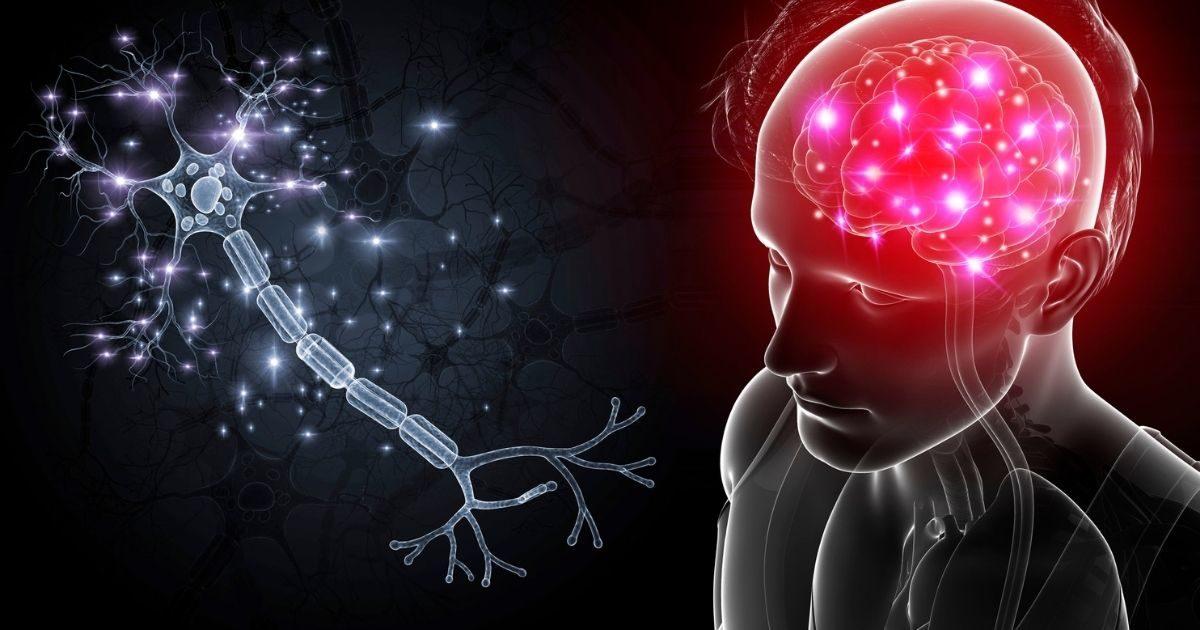 Jakie są skutki uboczne przezczaszkowej stymulacji magnetycznej (TMS)?